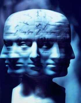 человек достигает состояния просветления знанием